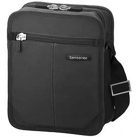 Samsonite Avior Cross-Over
