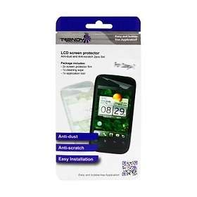 eXpansys Screen Protector for Nokia Lumia 1520