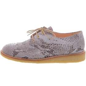 5fadc9d30b5b Best pris på Angulus 3527 Lave sko dame - Sammenlign priser hos Prisjakt