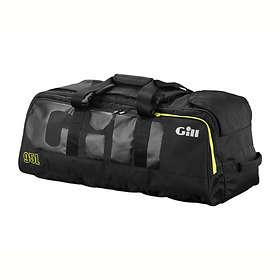 Gill Rolling Cargo Bag 95L