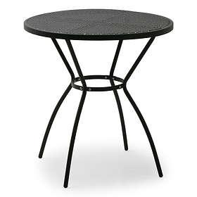 Hillerstorp Glimminge Cafébord Ø70cm
