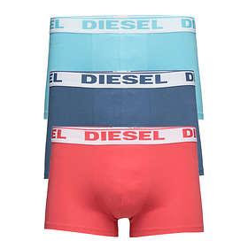 Diesel Umbx-Shawn Boxer 3-Pack