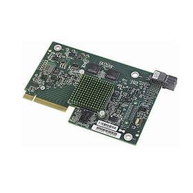 Fujitsu S26361-F3592-L502
