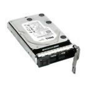Dell 0M020F 500GB
