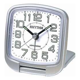 RHYTHM RY60219