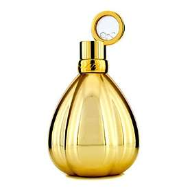 Chopard Enchanted Golden Absolue Elixir De Parfum 75ml Au Meilleur