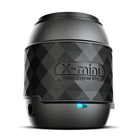 X-Mini We