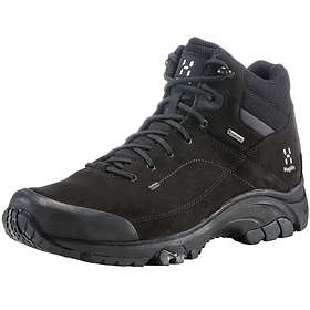 dc1008358c7 Find the best price on Haglöfs Ridge Mid GTX (Men s)