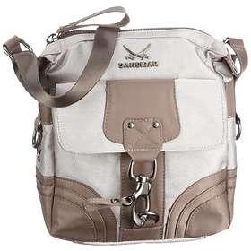 Sansibar Calima Shoulder Bag (B-496)