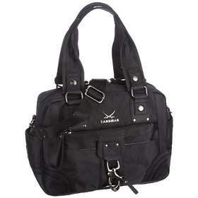 Sansibar Calima Bowling Bag (B-499)