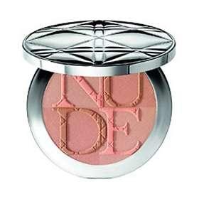 Dior Diorskin Nude Tan Bloom Powder 10g