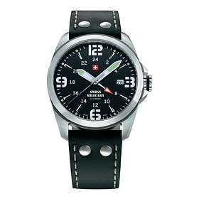 Swiss Military 29000ST-1L