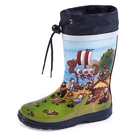 Beck Shoes Viking (Pojke)