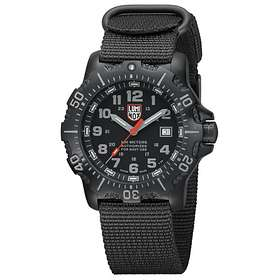 Luminox A.4221.CW