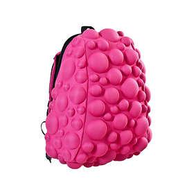 Madpax Bubble Halfpack