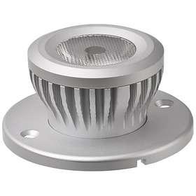 Designlight D-LS1015