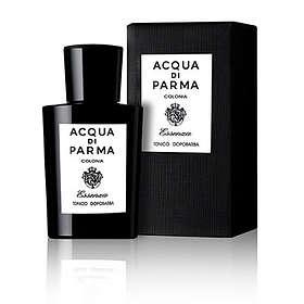 Acqua Di Parma Colonia Essenza After Shave Lotion 100ml