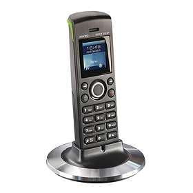 AGFEO DECT 33 IP