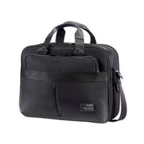Samsonite CityVibe Slim Bailhandle Expandable 16""