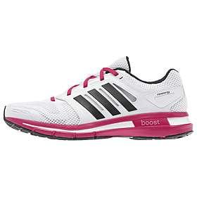 b652afe98 Find the best price on Adidas Supernova Glide 7 Boost (Women s ...