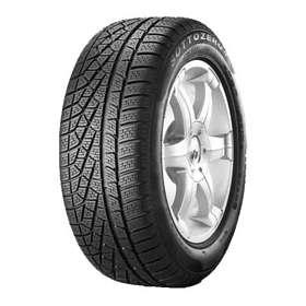 Pirelli Winter Sottozero W 240 245/35 R 19 93V XL