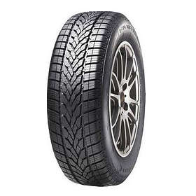 Star Performer SPTS AS 155/65 R 13 73T