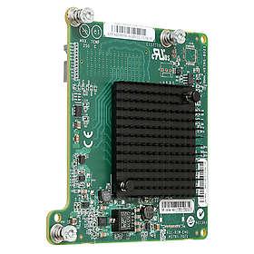HP LPe1605 16Gb FC HBA