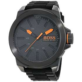Hugo Boss Orange 1513004