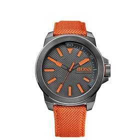 Hugo Boss Orange 1513010