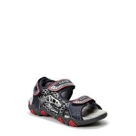 Geox Js Strike Sandal (Unisex)