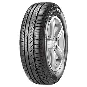 Pirelli Cinturato P1 225/50 R 17 98V XL