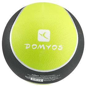 Domyos Medicinboll 2kg