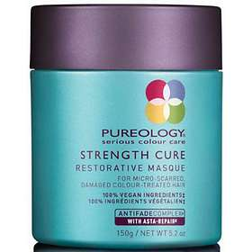 Pureology Strength Cure Masque 150ml