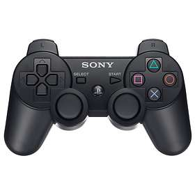 Sony DualShock 3 (PS3) (Original)