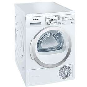 Siemens WT46W381 (White)