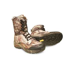 Find the best price on Salomon Eastwood GTX (Men s)  39a21f0cee2