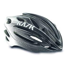 Kask Helmets 50NTA