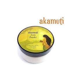 Akamuti Hair Powder 100g