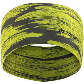 Vaude Cassons Headband