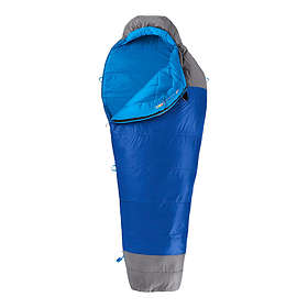 The North Face A2Z2M6Q Cat's Meow Regular (183cm)