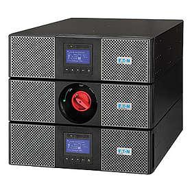 Eaton Powerware 9PX 22000i RT15U Netpack