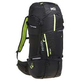 Outdoor-Tagesrucksäcke Millet Ubic 60+10L Backpack Camping & Outdoor