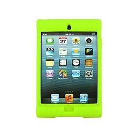 Advanced Accessories Eazy Grip Silicone Case for iPad Mini 1/2