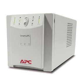 APC Smart-UPS SU700X167