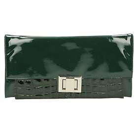 Bulaggi Clutch Bag 32417