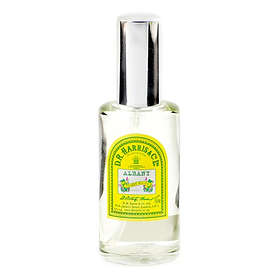 D.R Harris Albany Cologne 30ml