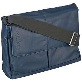Bugatti Fashion John D. Messenger Bag Horizontal Medium