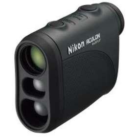 Nikon Aculon AL11 6x20