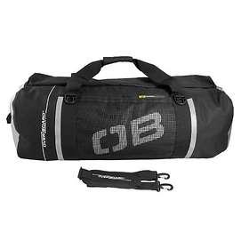 OverBoard Waterproof Ninja Duffle Bag 90L
