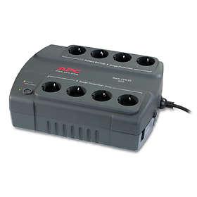 APC Back-UPS ES BE400-SP